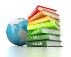 Learn foreign languages: CEO David Bailey describes how he taught himself French in only 17 days!  Really- forget the tortured days of classroom verb drills...it is possible to enjoy learning a language!