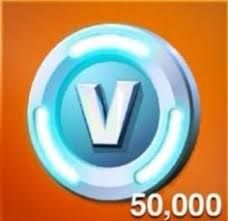 The ultimate tool for modding fortnite and get unlimited V-Bucks, you can't find anywhere else. Best Gift Cards, Free Gift Cards, Free Gifts, Epic Games Logo, Epic Games Fortnite, Free Xbox One, Xbox One Pc, Ps4 Hacks, Playstation