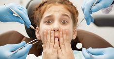 Muchas personas tienen miedo de ir al dentista por una mala experiencia, por comentarios negativos y por que creen que sufrirán dolor. No hay razón para tener miedo al dentista.#dentistaenboadilla #clinicadentalenboadilla #revisiondentalenboadilla #limpiezadentalenboadilla #saludbucalenboadilla #higieneoralenboadilla #clinicadentalinfantedonluis #dentalarroque #odontologoenboadilla #odontologiaenboadilla #sonrisaenboadilla #esteticadentalenboadilla #boadilla #boadilladelmonte Oral Hygiene, Dental Health, Dental Implants, Teeth Cleaning, Tooth Bleaching, Anxiety, Grief