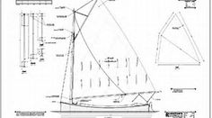 Whitehall catboat - Bing images