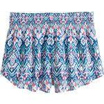 hot short shorts