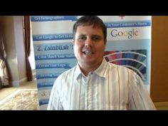 Drew Hunthausen No Excuses Blind Guy Reviews Tracy Repchuks Business Onl...