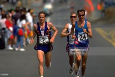 track-field-us-olympic-marathon-trials-bob-kempainen-steve-spence-and-picture-id81354033 1,024×688 pixels