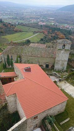 Castillomonterrei Picnic Blanket, Outdoor Blanket, Outdoor Furniture, Outdoor Decor, Sun Lounger, Home Decor, Chaise Longue, Decoration Home, Room Decor
