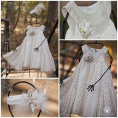 15 Best Βαπτιστικά Pούχα για Κορίτσι images  791b1d70f28