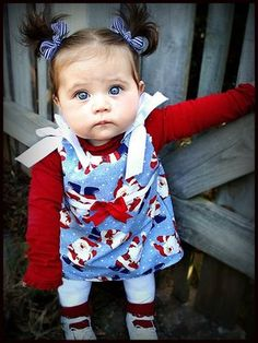Oh my God soooo cute!
