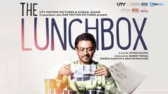Movie Review : The Lunchbox    Posted on September 25, 2013  by Movie Massala