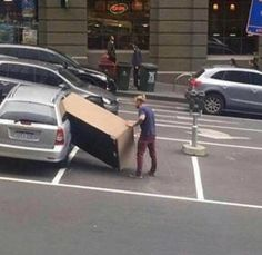 me tryin to fit one more 50 min episode in but i gotta leave the house in 20