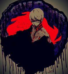 https://touch.pixiv.net/member_illust.php?mode=manga&illust_id=62116877&ref=touch_manga_button_thumbnail Kaneki Ken Tokyo Ghoul