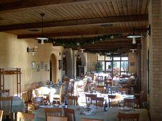 Italienische Leuchten eigentlich für den Außenbereich gedacht, machen auch was im Innenbereich her. Plates aus Terme Led, Candles, Table Decorations, Modern, Furniture, Home Decor, Lighting, House, Trendy Tree