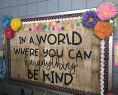 I want to do this in my classroom! Classroom Bulletin Boards, Classroom Design, Classroom Displays, Future Classroom, School Classroom, Classroom Themes, Classroom Organization, Classroom Management, Classroom Wall Quotes