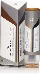 Premium conditioner that delivers state-of-the- science hair growth technology - Ds Laboratories Revita.cor High... >>> This is an Amazon Affiliate link. Want to know more, click on the image.