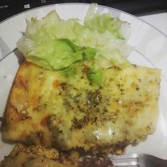 Jantar cetogênico: omelete de forno com bacon e calabresa e muçarela.  #paleo #primal #cetose #cetogenica #lchf #lowcarb #vidalowcarb #paleobr  #ovos #omelete