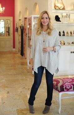 30 Best Charlestonsc Boutiques Images Charleston South Carolina