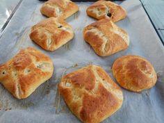 Chef Blog, Bread, Food, Kuchen, Brot, Essen, Baking, Meals, Breads
