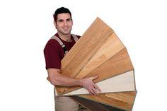 Laminátové parkety-predaj, pokládka, Carpet Flooring, Vinyl Flooring, Laminate Flooring, Luxury Vinyl Tile, Wood, Remodeling, Tutorials, Diy, Vinyl Floor Covering