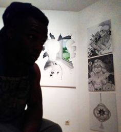 artwork,artist,darkart,illustrator,pen,pendrawing,darkartists,motivation,graphic,surrealism,art,artsy,inspiration,sketchbook,skulls,illustration,creative,drawings,skull,drawingILLUSTRATION OF MY THOUGHTS, HAS CLEARED MY MIND OF MY PAST ...#artist #graphic #drawing #pendrawing #creative  #surrealism #artwork #illustration  #darkartists #artsy #skulls #darkart #art #sketchbook #drawings #pen #illustrator #skull #art #motivation #inspiration