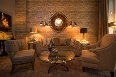 Interior Design Berlin, Modern, Wall Lights, Inspiration, Php, Showroom, Trends, Home Decor, Living Room Ideas