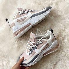 Ayakkabilar Nike shoes women, All nike shoes