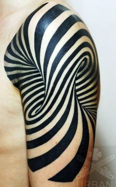 I personally would never get this but the overall intricacy of the tattoo itself is phenomenal! http://stella-stroy-dv.ru