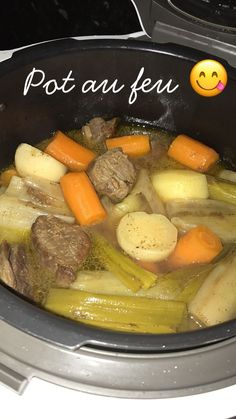 Vegetarian Crockpot Recipes, Vegetarian Lunch, Good Healthy Recipes, Lunch Recipes, Easy Smoothie Recipes, Healthy Smoothies, Chicken Pasta Crockpot, Batch Cooking, Coconut Recipes