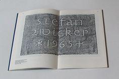 jost hochuli, design, typography, book design, graphic design