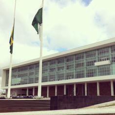 Palácio Iguaçu, Curitiba PR