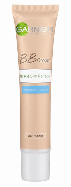 Garnier BB Cream #giveaway #win