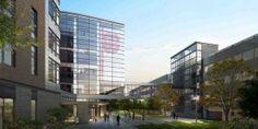 American Greetings Breaks Ground on New World HQ in Westlake