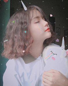 89 Likes, 11 Comments - Korean Girl Photo, Cute Korean Girl, Cute Asian Girls, Cute Girls, Cool Girl, Korean Beauty, Asian Beauty, Cute Pastel Wallpaper, Chica Cool