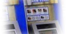 Biaya Limit Transaksi ATM BCA dan Keunggulannya