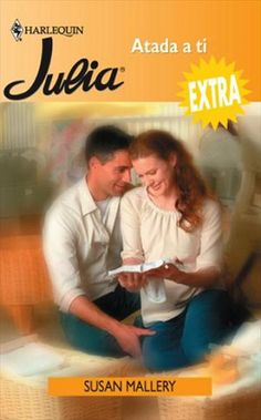 Susan Mallery | NOVELAS ROMANTICAS