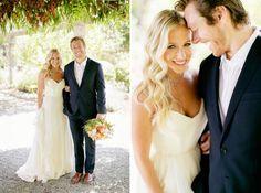 Private-Estate-Wedding-Los-Gatos-022
