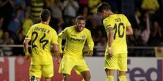 Live Stream Levante vs Villarreal Betting Tips and Match Previews