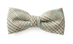 Bow tie Gre gre model Elio by Bowking