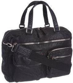 http://www.alltravelbag.com/jost-elements-briefcases/
