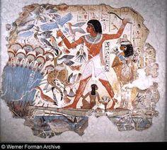 Подскажите сайт где можно найти татуировки с древнеегипетскими иероглифами.