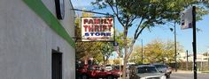 The 15 Best Thrift and Vintage Stores in Chicago