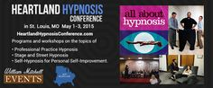 May 1, Heartland, Self Improvement, St Louis, Conference, Promotion, Workshop, Banner, Events