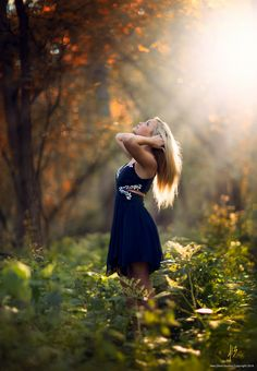 Light Shower by Jake Olson Studios on 500px