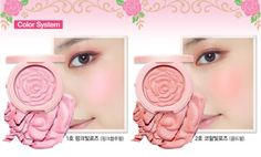 Etude House  Princess Happy Ending Collection