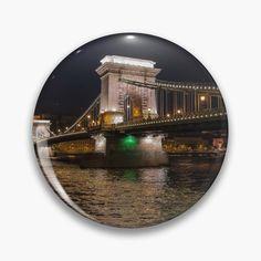 Badge Design, One Design, Top Artists, Order Prints, Budapest, Badges, My Arts, Buttons, Art Prints