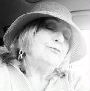Elizabeth Vitale California Baseball Hats, Poetry, California, Reading, Baseball Caps, The California, Baseball Hat, Reading Books, Poetry Books