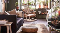 Nuevo catálogo Ikea 2017 ikea inspiración ikea diseño muebles ikea 2017 novedades diseño sueco diseño nórdico catalogo ikea blog ikea blog decoración nórdica