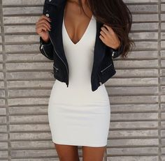 Imagen de fashion, dress, and outfit