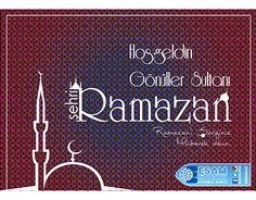 "Check out new work on my @Behance portfolio: ""Ramazan / Ramadan"" http://be.net/gallery/38002225/Ramazan-Ramadan"