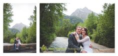 Glacier Elopement- Kelly Kirksey Photography