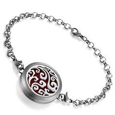 Flongo Edelstahl Armband Armreif Armkette Kette Aroma Loc... https://www.amazon.de/dp/B071VV66NV/ref=cm_sw_r_pi_dp_x_m3LhzbJVB76P7