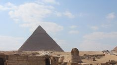 Highlights from Nicole Marie's Visit to Cairo, Egypt https://youtu.be/VWtUv4h3ruU #InternationalTravel #Egypt #PyramidsofGiza #TravelDreams