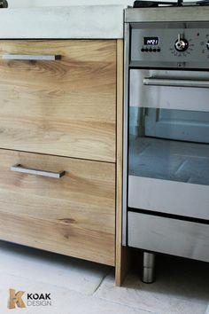 koak design on pinterest showroom whitewash and door de. Black Bedroom Furniture Sets. Home Design Ideas